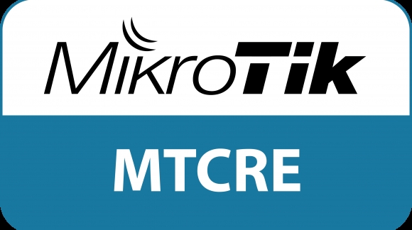 Расписание курсов Микротик на май 2016 года